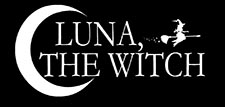 Luna, The Witch