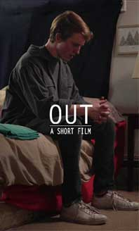 OUT: A Short Film