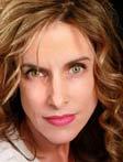 Wendy Hartman